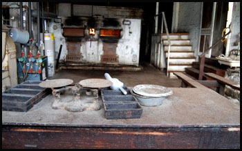 interior- oven room from front.jpg