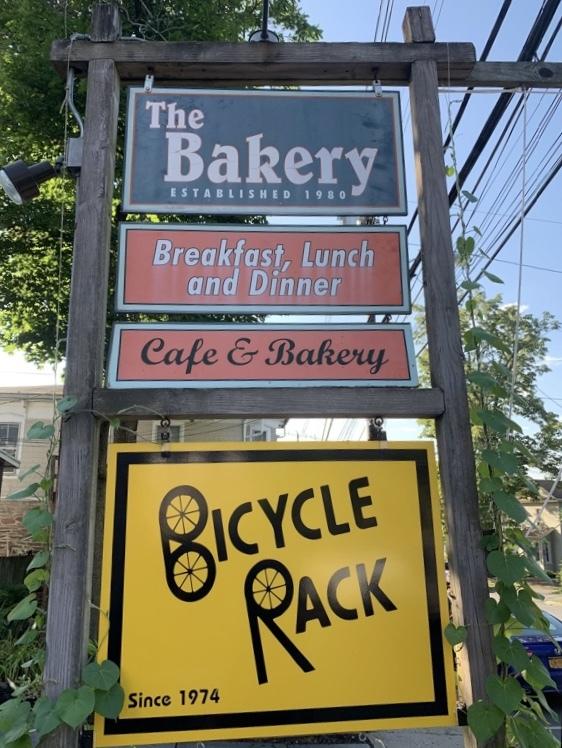 bakery new image 1