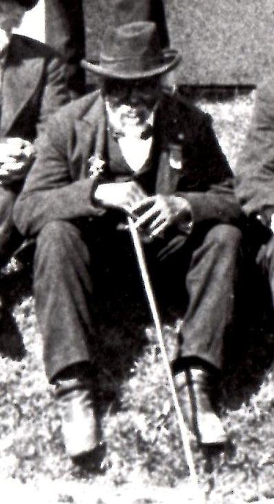 Jacob Wynkoop ca 1908 Haviland Heidgerd Historical Collection.jpg