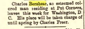 Bershear - 1885-11-06 Bershear Washington DC .jpg