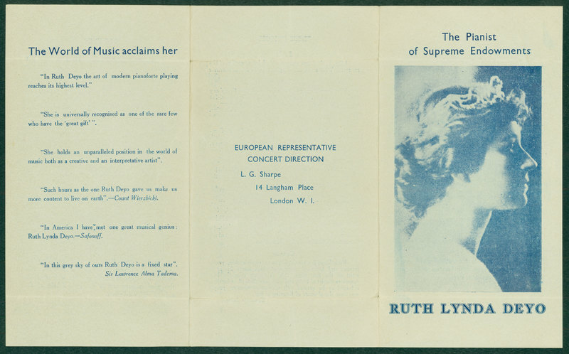 Caption: <br /><br />