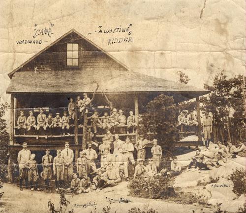 group 1905