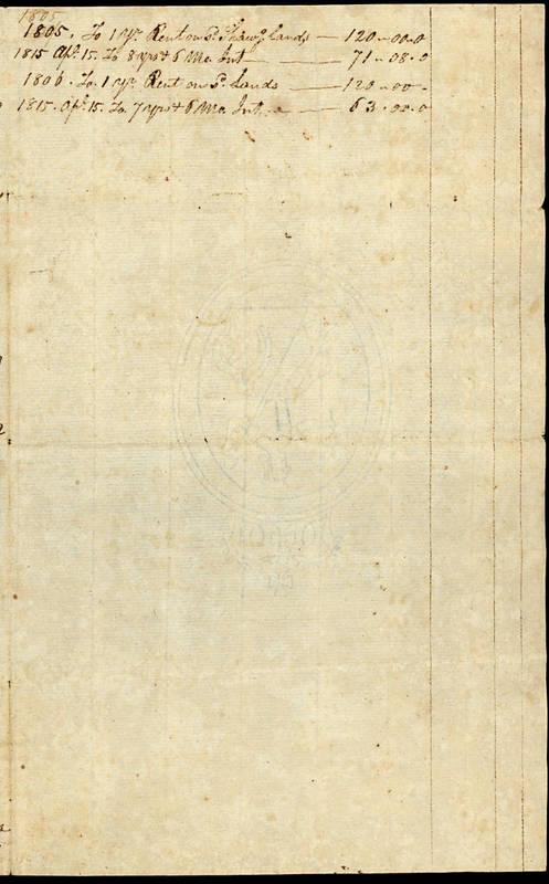 The estate of Cornelius T. Jansen_3.jpg