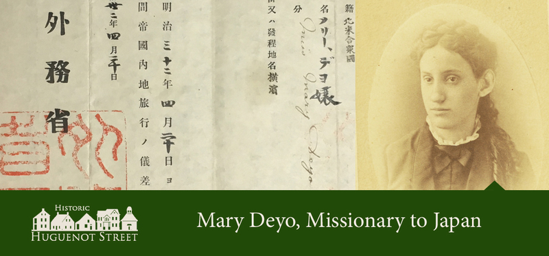 mary deyo header draft with passport 2.jpg