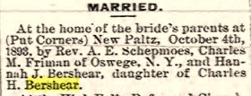 1893-10-11 Bershear daughter married  (1).jpg