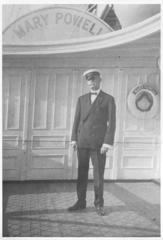 Older A. Eltinge Anderson.