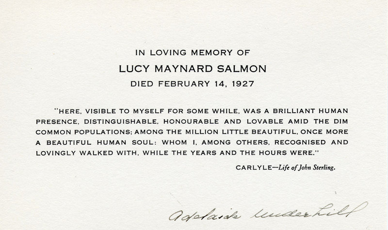 http://libtest01.vassar.edu/salmon/salmon_57-19_001/salmon_57-19_001_001.jpg