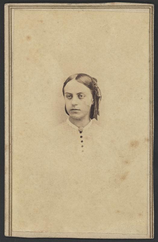 Rachel Eltinge