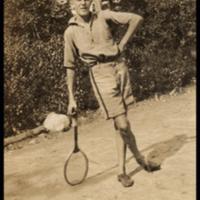 1912-George Omerly2.jpg