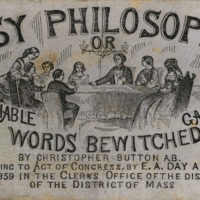 Tipsy_philosophers_cover_2975 copy.jpg