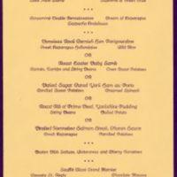 menu_2-228_001_omeka.jpg