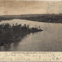 1908 omeka.jpg