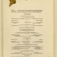 menu_27-891_001_copy.jpg