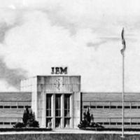 IBM-header2-2020-notext.jpg
