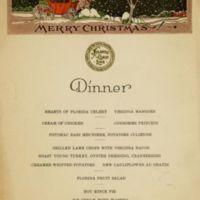 menu_7-4348_001_omeka.jpg