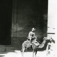Lowell Thomas Arabia 1