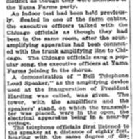 NYTimes 6-8-1921.jpg