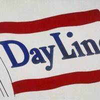 Day Line Flag.jpg