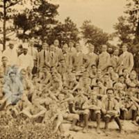 1910 - kitchen staff.jpg