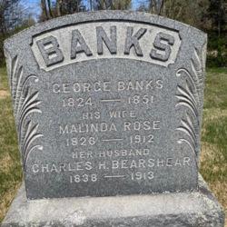 banks tombstone.jpg