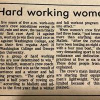1979 hard working.jpg