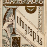 autograph cover page.jpg