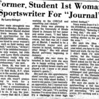 1976 first woman.png