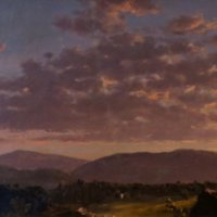 'Twilight_in_the_Catskills'_by_Frederic_Edwin_Church,_High_Museum.JPG