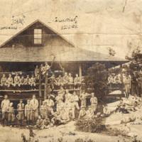 1905 group.jpg