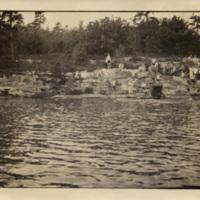 1910 swimmng rocks.jpg