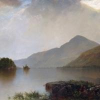 Kensett_John_F_Lake_George, 1869, smaller.jpg