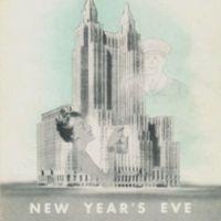 Waldorf Astoria_New Years_copy2.jpg