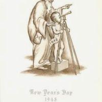 Santa Fe RR_New Years_copy2.jpg