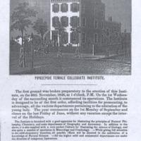 Poughkeepsie Institute_Original.jpg