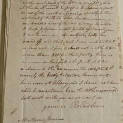 MSS 035.000.005 Sears letters to Jansen p 1.JPG