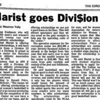 1977 marist.png