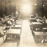 400- 1931- bunks.jpg
