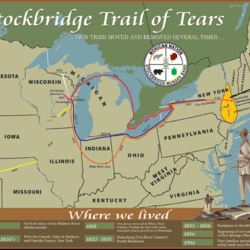 Trail of Tears Map-11x17 low res.jpg
