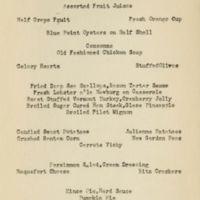 menu_27-529_001_omeka.jpg