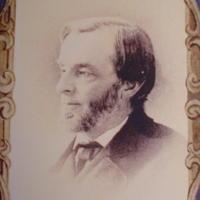 Eugene Lawrence.JPG