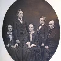 family 1850.jpg